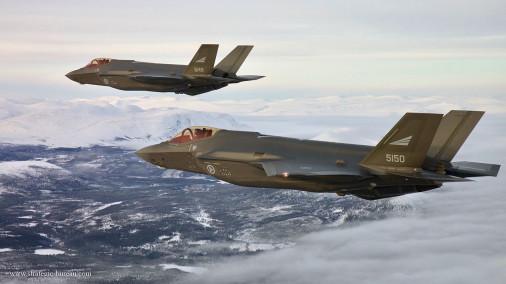 F-35A_Norvege_operationnel_A101a