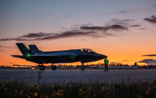 F-35A_Norvege_operationnel_A102