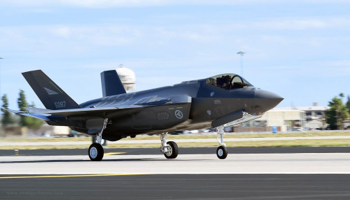 F-35A_Norvege_operationnel_A103b
