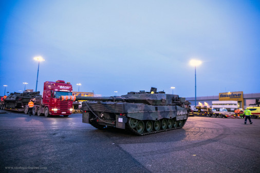 Leopard_2A6_char_Finlande_A201a