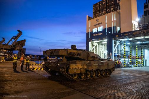 Leopard_2A6_char_Finlande_A202