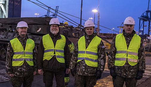 Leopard_2A6_char_Finlande_A204