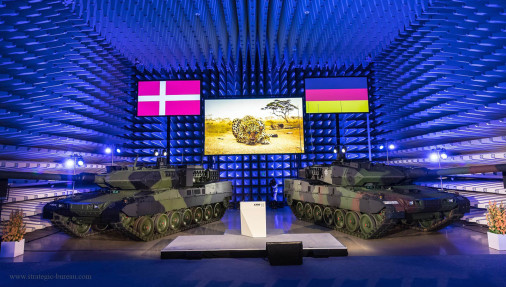 Leopard_2A7V_Allemagne_Leopard_2A7M_Suede_A101
