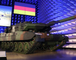 Leopard_2A7V_char_Allemagne_A100A