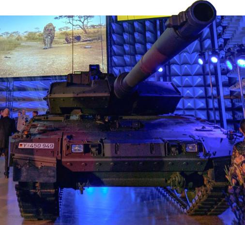 Leopard_2A7V_char_Allemagne_A102