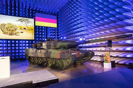 Leopard_2A7V_char_Allemagne_A103