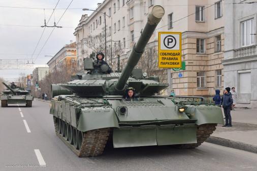 T-80BVM_char_Russie_001