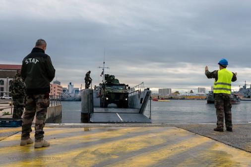 VBMR_Griffon_test_maritime_A104