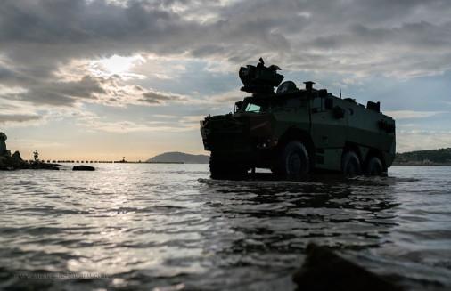 VBMR_Griffon_test_maritime_A105