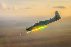 A-29_Tukano_avion_Bresil_A101_tir