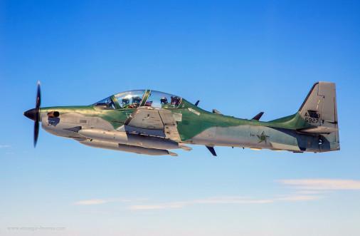 A-29_Tukano_avion_Bresil_A102