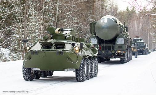 BPDM_Typhoon_8x8_Russie_001