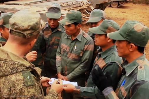 Laros-2019_Laos_Russie_exercice_A106