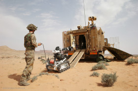 MRAP_Mastiff_Cougar_UK_A101_deminage