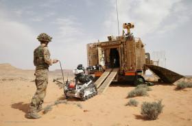 MRAP_Mastiff_Cougar_UK_A101_deminage