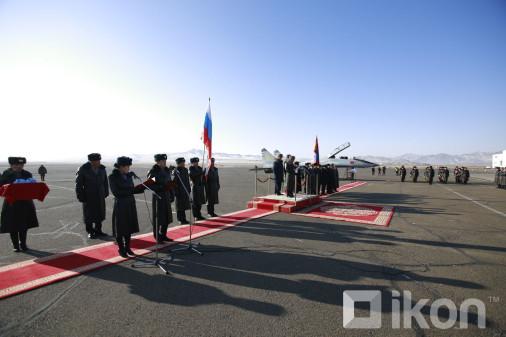 MiG-29UB_avion_Mongolie_A101