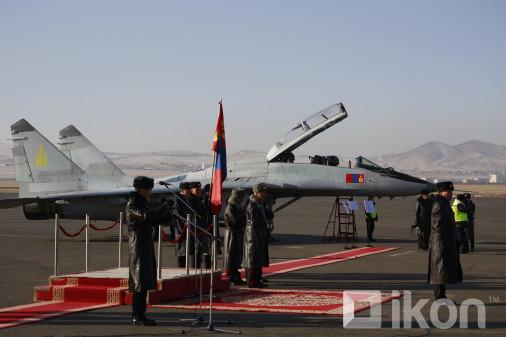 MiG-29UB_avion_Mongolie_A102