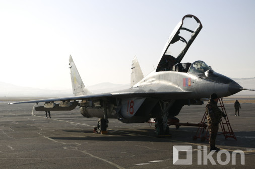 MiG-29UB_avion_Mongolie_A103
