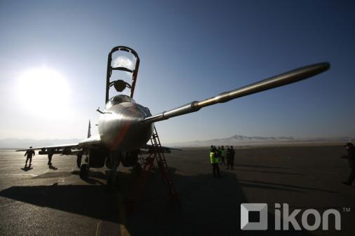 MiG-29UB_avion_Mongolie_A105