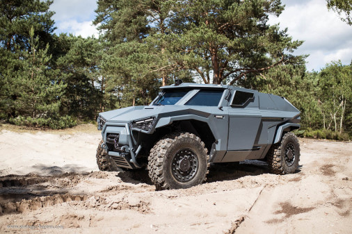 Scarabee_reco_4x4_France_005