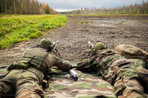 Snipers_France_entrainement_Estonie_A101