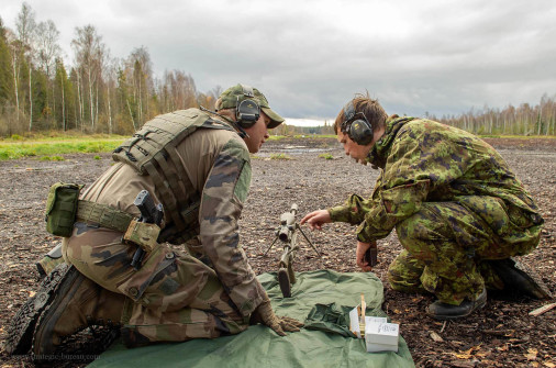Snipers_France_entrainement_Estonie_A102