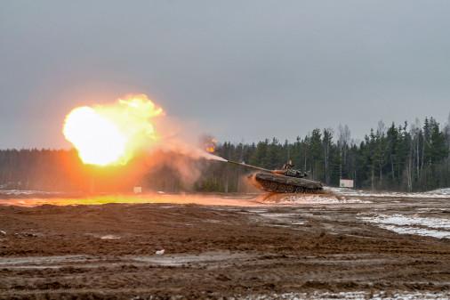 T-80BV_char_Russie_A101