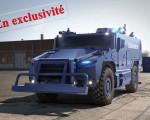 VBMR_léger_Serval_Gendarmerie_4x4_France_A100A
