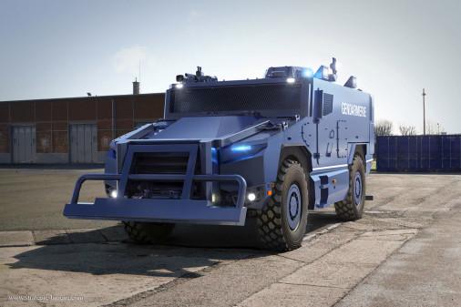 VBMR_léger_Serval_Gendarmerie_4x4_France_A101