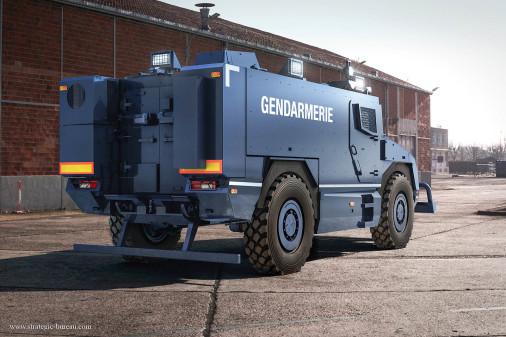 VBMR_léger_Serval_Gendarmerie_4x4_France_A102