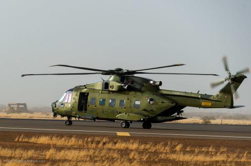 EH101_Merlin_Danemark_Mali_Gao_A103