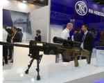 FPSA_SCAR-H_PR_sniper_France_A102