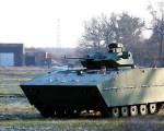 M-80A modernisé