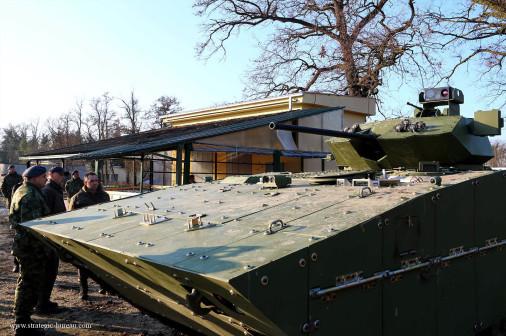 M-80A_modernisation_Serbie_A102
