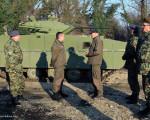 M-80A_modernisation_Serbie_A103