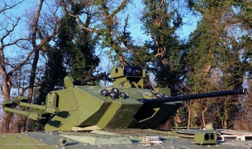 M-80A_modernisation_Serbie_A104