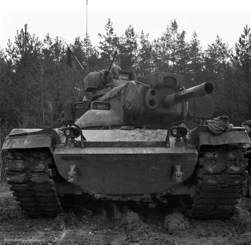 M60A2_char_USA_002