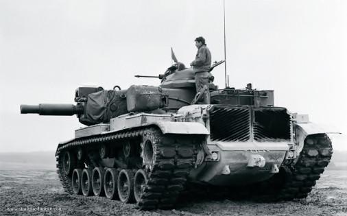 M60A2_char_USA_003