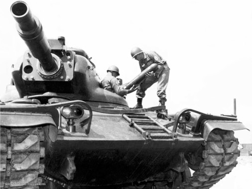 M60A2_char_USA_004