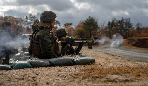 M72_LAW_roquette_USA_A101