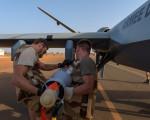 MQ-8_Reaper_drone_arméé_A103