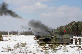 PzH-2000_artillerie_allemagne_155mm_tir_A200A