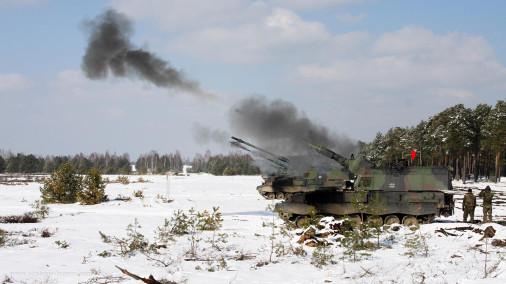 PzH-2000_artillerie_allemagne_155mm_tir_A201