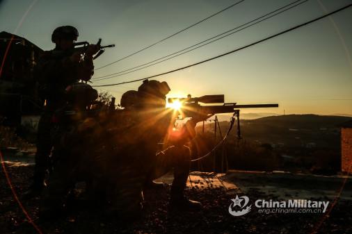 Sniper_Chine_PAP_A103