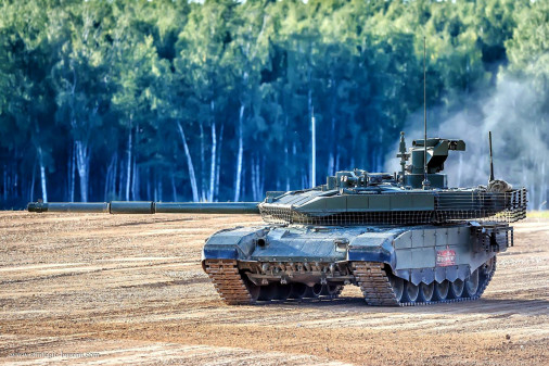T-90M_char_Russie_006_prototype