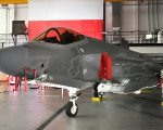 F-35_chasseur_Pologne_A102