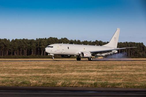 P-8A_Poseidon_Royaume-Uni_A102