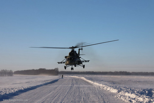 Parachutage_Mi-8_russie_A103