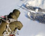 Parachutage_Mi-8_russie_A104