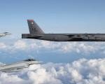 Typhoon_B-52_exersise_A003